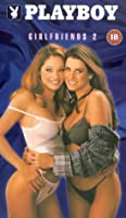 Girlfriends 2 [VHS]