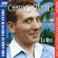 La Mer: the Great French Stars/24 Classics 1933-1950