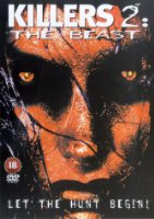 Killers 2/the Beast [DVD]