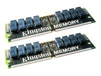 Kingston 32MB Kit
