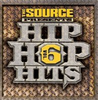 Source Presents: Hip Hop Hits