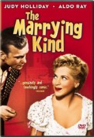 Marrying Kind [DVD] [1952] [Region 1] [US Import] [NTSC]