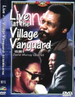 Live From the Village Vanguard 6 [DVD] [Region 1] [US Import] [NTSC]