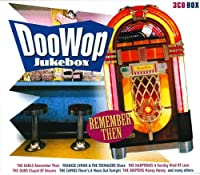 Doowop Jukebox