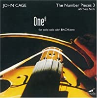 Cage - One8