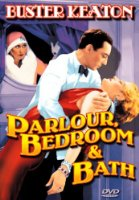Parlor Bedroom & Bath [DVD] [Region 1] [US Import] [NTSC]