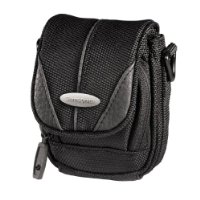 Samsonite Trekking Premium DF9 Camera Case