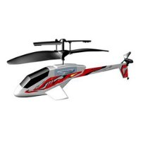 Silverlit PicooZ Remote Control Helicopter
