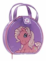 My Little Pony Beauty Bag
