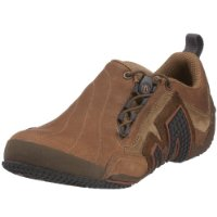 Merrell Men's RELAY KICK OTTER BROWN J76283 11 Regular