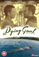 The Dying Gaul [2007] [DVD]