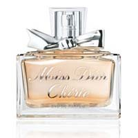 MISS DIOR CHERIE 50ML EDP SPRAY