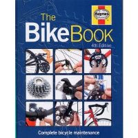 Haynes Bike Book