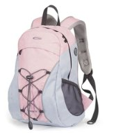 Gelert Serena 15L Daysack Assorted Colours