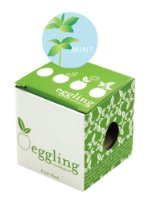 Egglings (Mint)