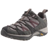 Merrell Women's Siren Sport XCR Hiking Shoe