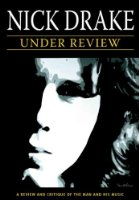 Nick Drake - Under Review [2007] [DVD]