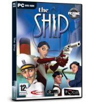 The Ship (PC/DVD)