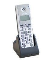 Brother Dect Additional Handset For Inkjet 1560