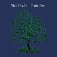 Fruit Tree [3 VINYL + 1 DVD] [VINYL]