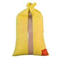 Dry Bag Moisure Trap - 1 x 1000g