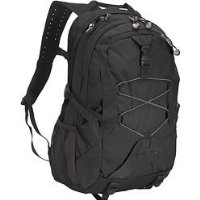 "Jansport ""Revolt 15"""" TTF3"""