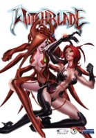 Witchblade 3 [DVD] [Region 1] [US Import] [NTSC]