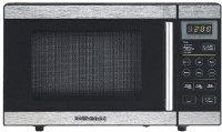 Daewoo KOC629QSL / Touch Microwave Combination Oven