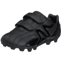 Mitre M2 Sport Dv Mr Bl Football Boots - Black  1 UK