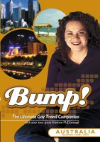 Bump: Ultimate Gay Travel Companion: Australia [DVD] [2008] [Region 1] [US Import] [NTSC]