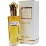 Madame Rochas FOR WOMEN by Rochas - 50 ml EDT Spray