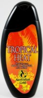 Australian Gold Tropical Heat Tanning Lotion