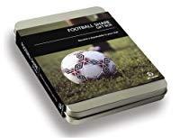 Football Share Gift Box