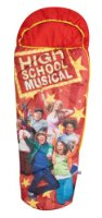 High School Musical Sleeping Bag