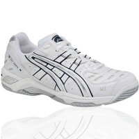 Asics Gel Game Tennis Shoes, Size UK9H