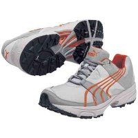 Puma Lady Complete Rock Hopper Trail Shoe