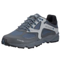 Berghaus Mens Phobic Stable Dry Grey 79967 BBC 8 UK