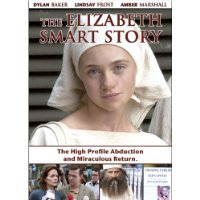 Elizabeth Smart Story [DVD] [Region 1] [US Import] [NTSC]