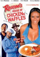 Roscoe's House of Chicken N Waffles [DVD] [2008] [Region 1] [US Import] [NTSC]
