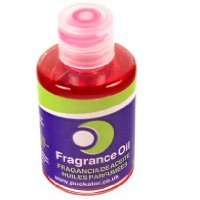Cranberry Scented Oil - pack of 6 X 15ml bottles