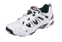 Gun & Moore Cricket Shoe Multi Function Size 5