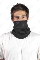 CHILL FACTOR - Windproof Thermal Neckwarmer