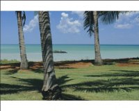 Photographic Print of The Bay, Broome, Kimberley, Western Australia, Australia from Robert Harding