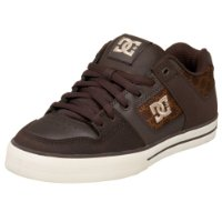 Dc Pure SE (50) Sneakers