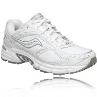 Saucony Lady Cohesion NX Cross-Training Fitness Shoes