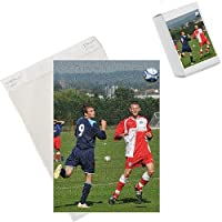 Jigsaw Puzzle of Puma Youth Alliance Cup - Southend United vs. Wycombe Wanderers from Southend United