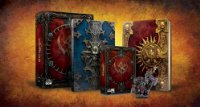 Warhammer Online: Age of Reckoning Limited Collector's Edition