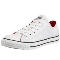 Converse Unisex CTAS Micro Perf Lace-Up