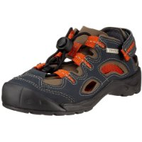 Ricosta Junior/Youth Frem Sandal