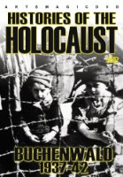 Histories of the Holocaust: Buchenwald 1937-42 [DVD] [2009] [Region 1] [US Import] [NTSC]